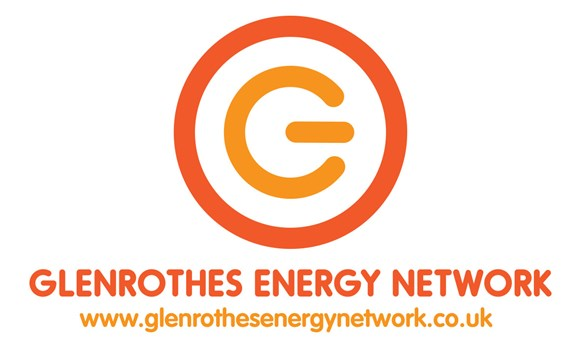 Queensgate reopens to traffic: GEN logo url col