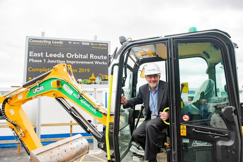 Opening ceremony marks official start of East Leeds Orbital Route work: 003-balfourbeatty-elor-4oct18-@nexpo1.jpg