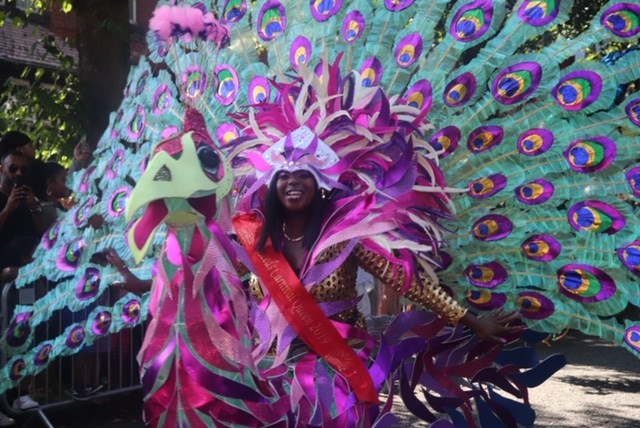 Leeds West Indian Carnival 2020 cancelled due to coronavirus COVID-19: West Indian Carnival