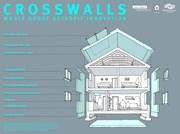 Crosswalls Whole House Retrofit