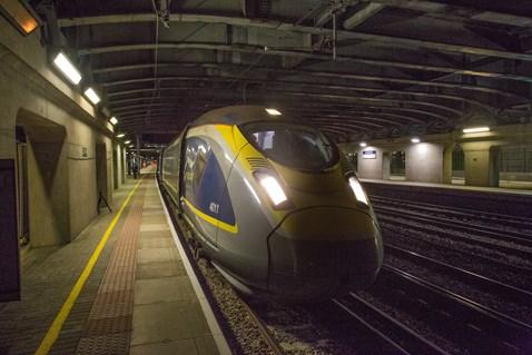 Ashford test train (11)