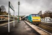 ShrewsburyRailStation2018.03.23-7