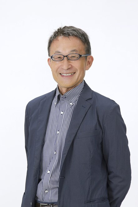 Koji Tokumasu-2