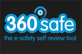 Anti-bullying help for schools: 360 Safe Scotland