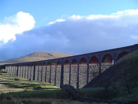 Ribblehead Viaduct_2