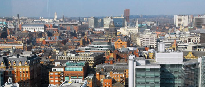 £1.8m funding for initial air quality work welcomed by Leeds City Council: dsc_0052.jpg