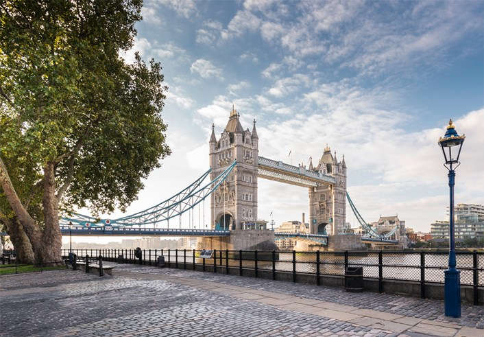 Media Visit Guidelines: london11