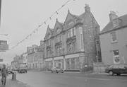 SC 1799157 - 76-100 Academy Street, Inverness - 1983