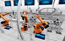 SiemensAutomotive