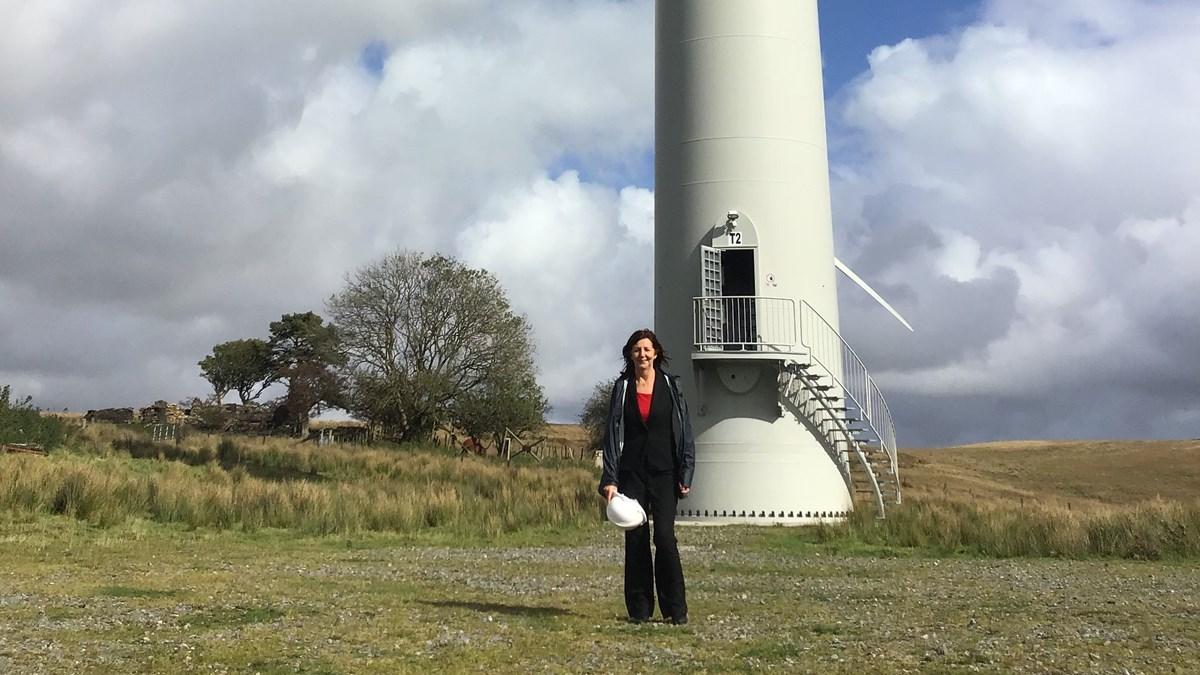 LG - Egni wind-2