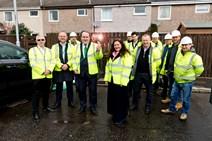 CityFibre Stirling Minister Visit 032