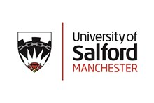 University-of-Salford-logo