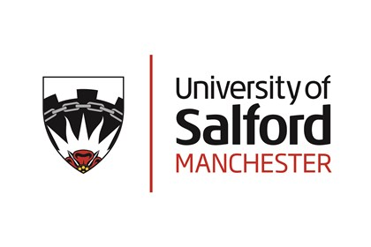 Siemens degree apprenticeship programme a resounding success: University-of-Salford-logo