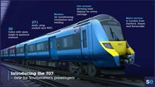 Class 707 infographic exterior-2