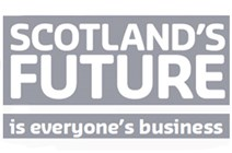 Helping small businesses flourish: Scotland's Future – is everyone's business