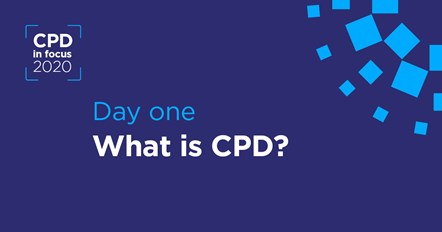 CPD-2020-Day-1-1200-630