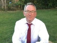 Peter Jones: Peter Jones