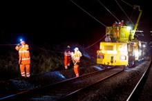 11805541 Wiring Train 3