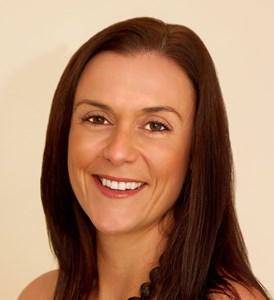 Hannah Fisher - Saga Travel Marketing Director