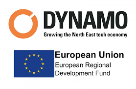NHS Business Authority (NHSBSA) at Dynamo 20: Collaborating for success: Dynamo 20