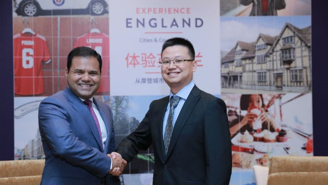 England targets Chinese travellers with ground-breaking new partnership: 113852-640x360-chinareleasel.jpg