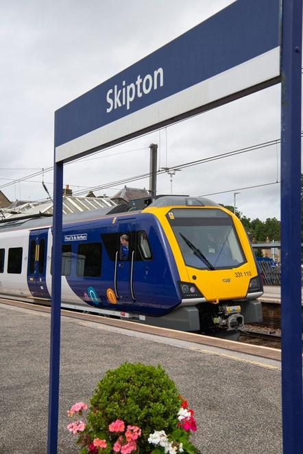 Skipton 1