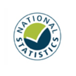 School Estates and Healthy Living Survey Statistics: National Stats logo-2