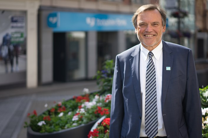 2023 case study- Richard Gregory, Yorkshire Bank: richard-2835.jpg