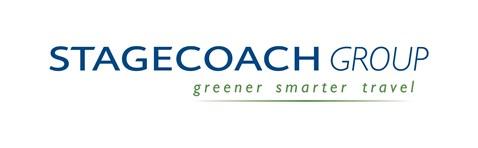 LOGO - STAGECOACH