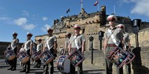 Final plans for WW1 Drumhead Service: Final plans for WW1 Drumhead Service