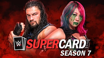 WWESC S7 Key Art v2