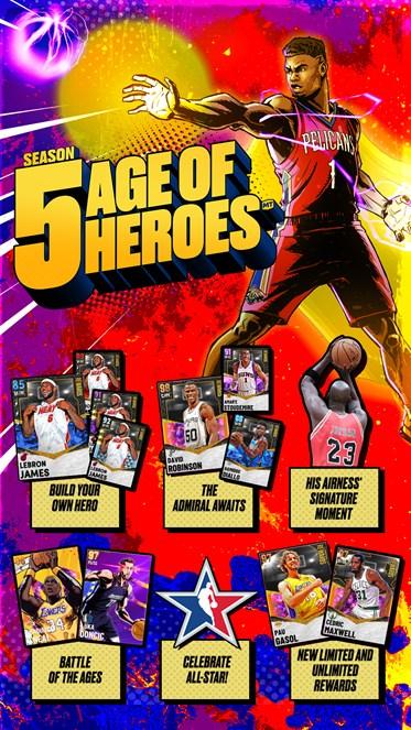 NBA2K21MyTeamSeason5-2