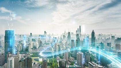 Large businesses prepare for Energy Savings Opportunity Scheme (ESOS) Phase 2 compliance as deadline looms: Shanghai SMart CIty Original