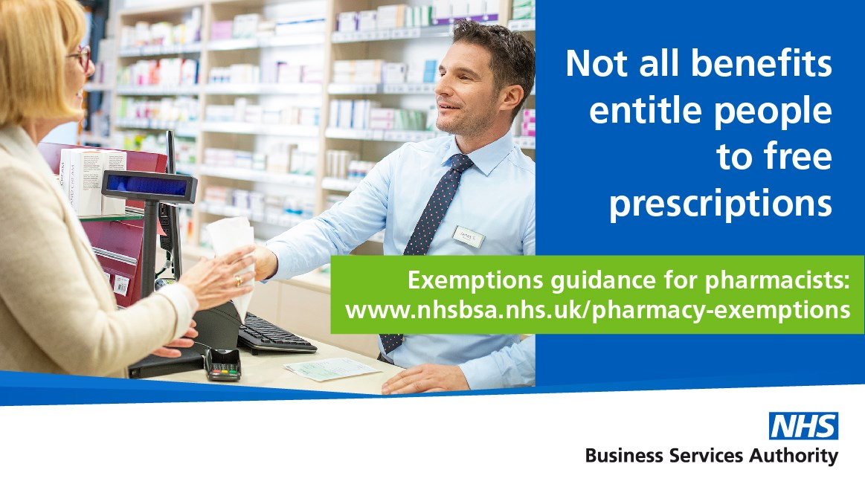 Pharmacy images -1