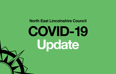 COVID-19: Recycling centre update