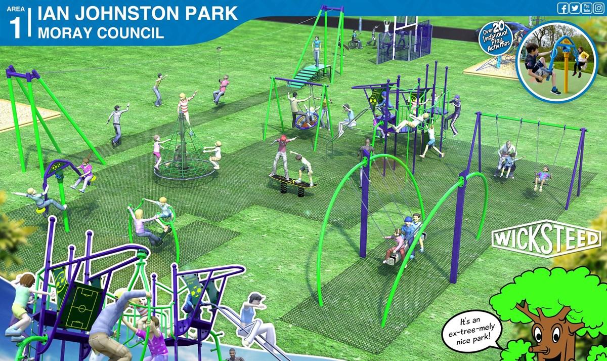 Ian Johnston park1