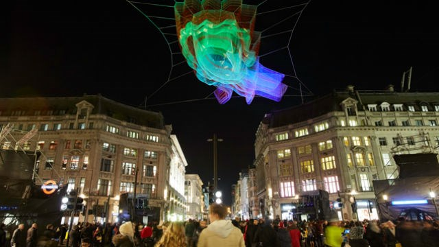 Mayor gives green light for Lumiere to return to London in 2018 : 102408-640x360-1.8-640.jpg