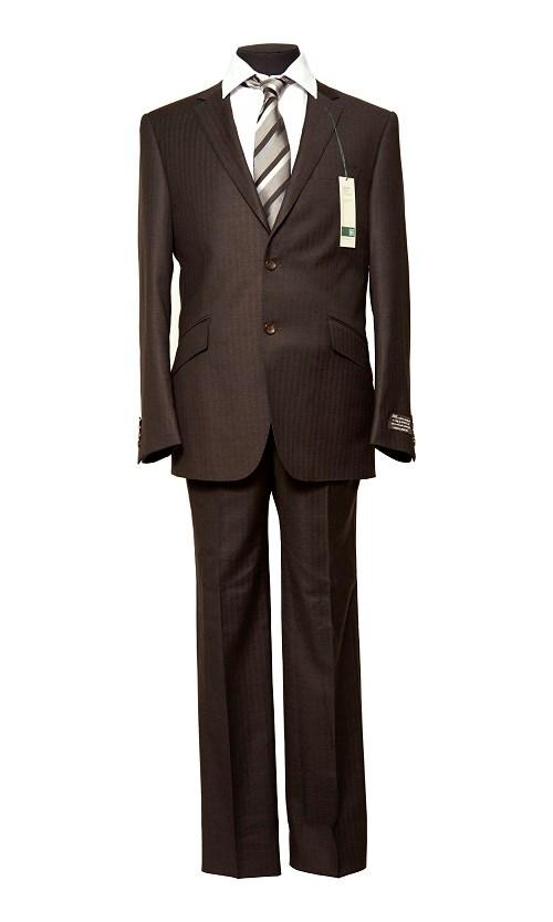 sustainable-suit-resized.jpg