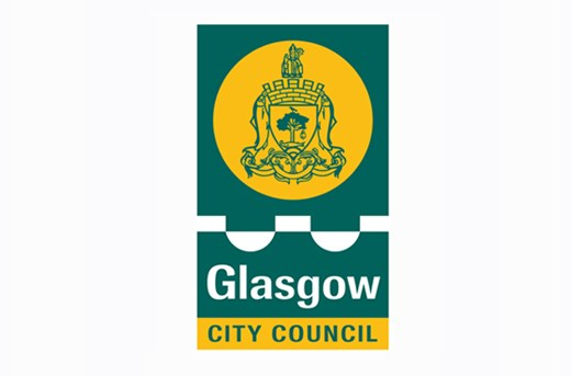 Glasgow City Council - Logo