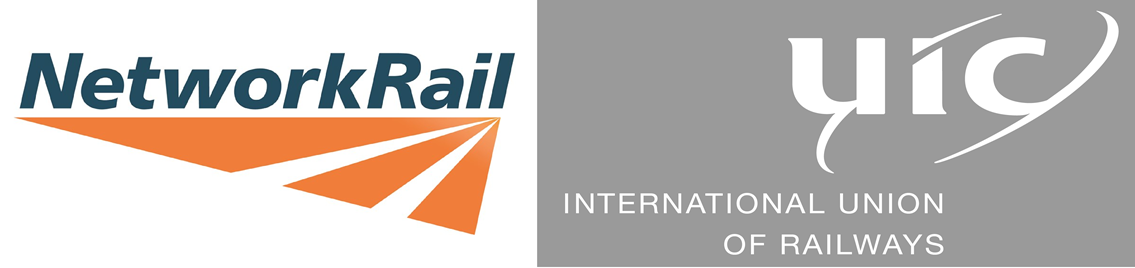 NR & UIC logos