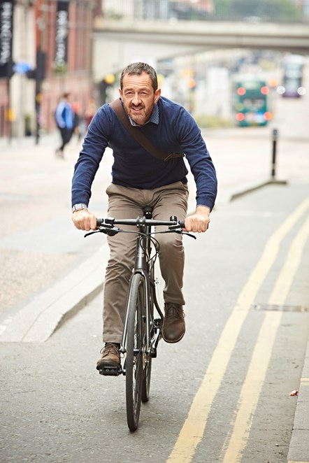 Chris Boardman 3