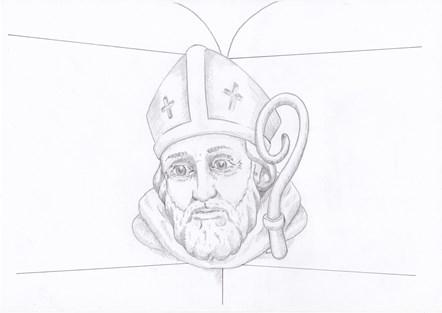 6. Abbot Hugh Faringdon