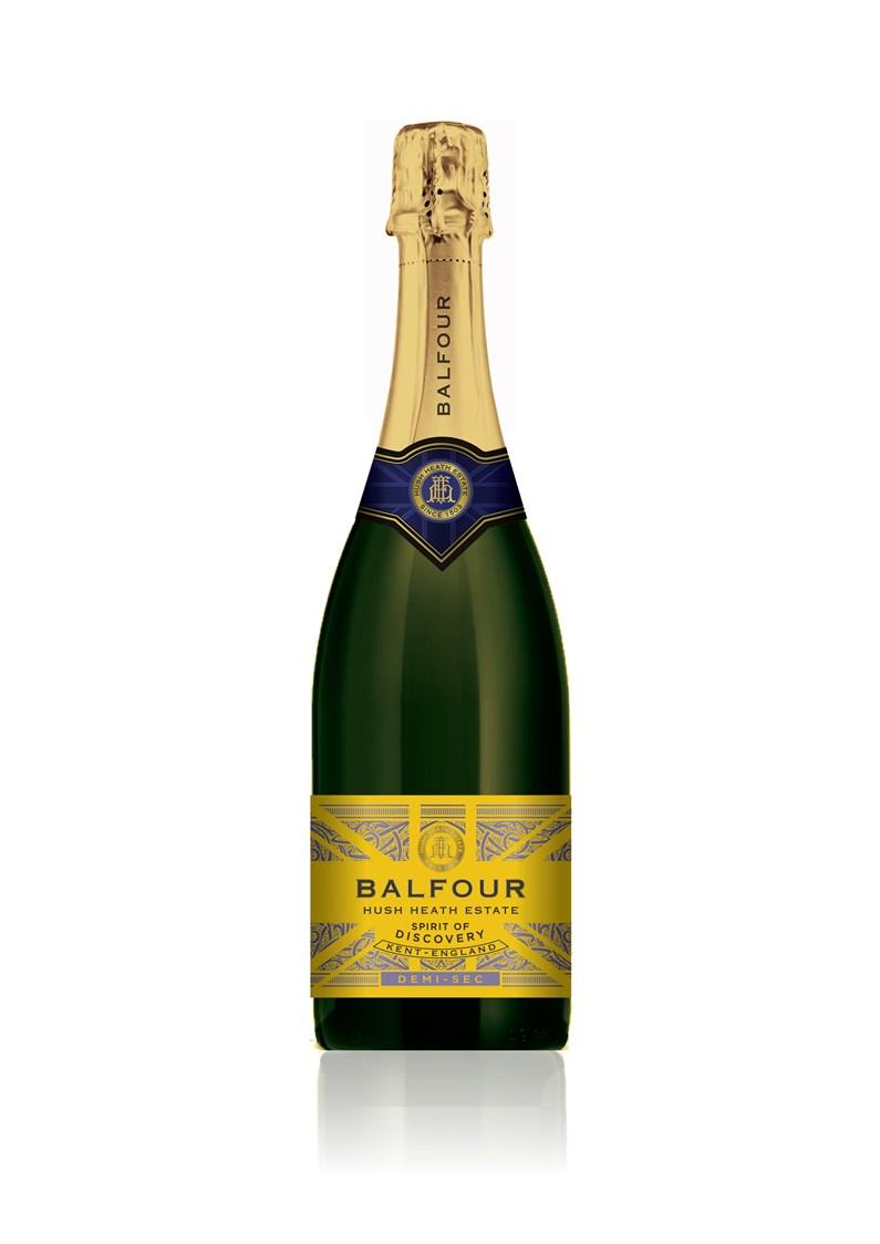 Move over Champagne!: HHE SAGA LABEL 2018 Visual-01[3]