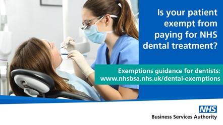 Dental images -1