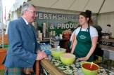 Fergus Ewing announces Scottish Clan Event Fund
