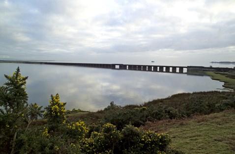 Leven Viaduct_2
