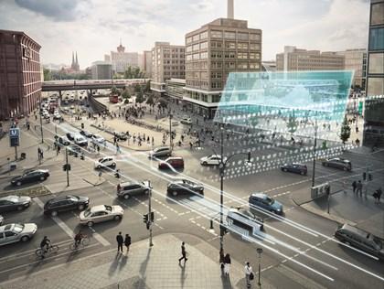 Siemens Mobility Supports UK CITE Live Testing: siem-throughput-traffc-layer-berlin