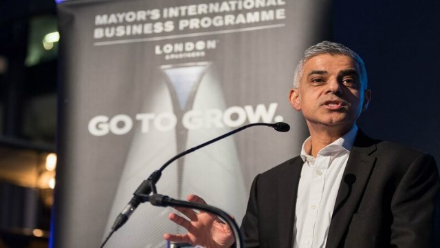 Mayor to take message to Europe that 'London is open': 98681-640x360-sadiqherosize.jpg