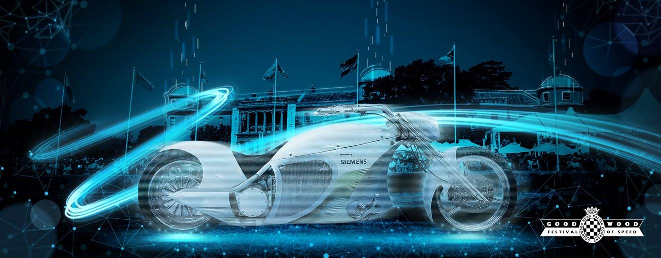 Siemens Goodwood FoS Hero Image V2