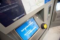 Southeastern introduces Ticket Machine Price Guarantee: Ticket Machines-2